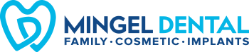 Mingel Dental
