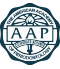 American Academy or Periodontology Logo