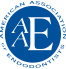 American Association of Endodontists Logo