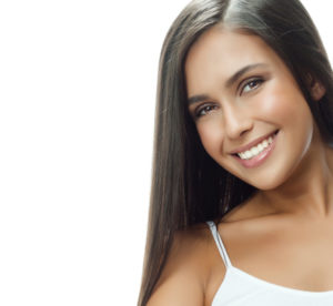 The cosmetic dentist in Fort Lauderdale will help you have the smile you deserve.